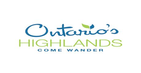 Ontario's Highlands Tourism Organization