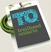 Trailhead Ontario Events