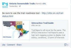 snowmobilingblogpost