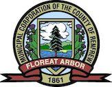 Renfrew County Logo